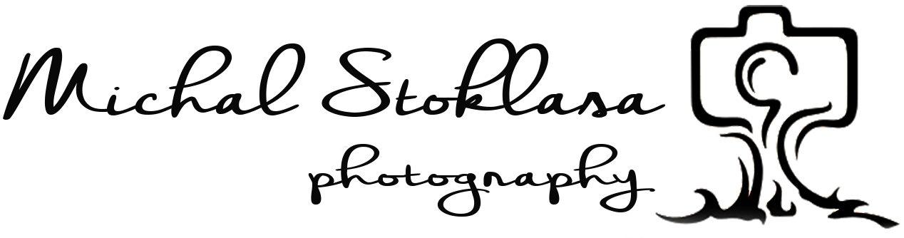 cropped-Logo-ii-2.jpg